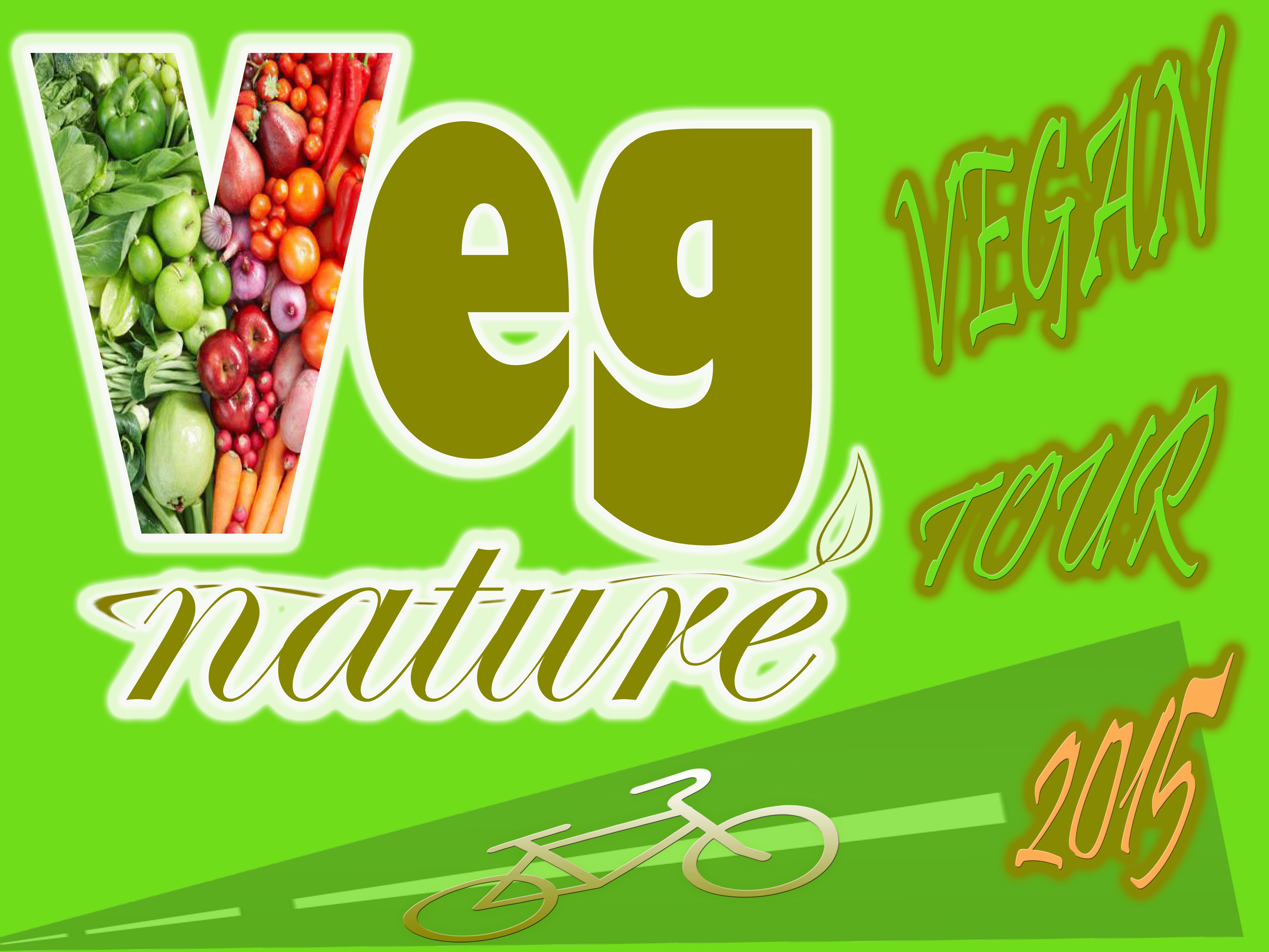 logo_veg_tour_droite_vert