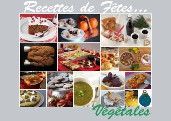 apero-buffet-partage-special-recettes-vegetales-des-fetes